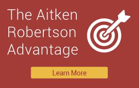 Aitken Robertson Advantage