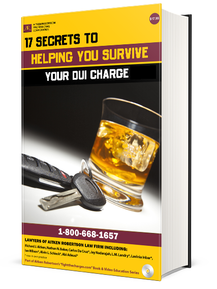 Dui Book For Free