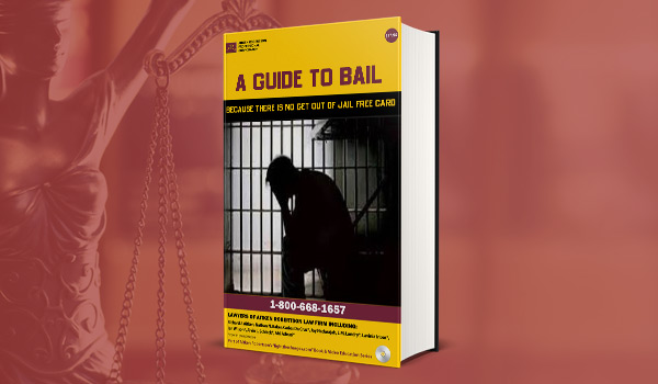Free Bail Book