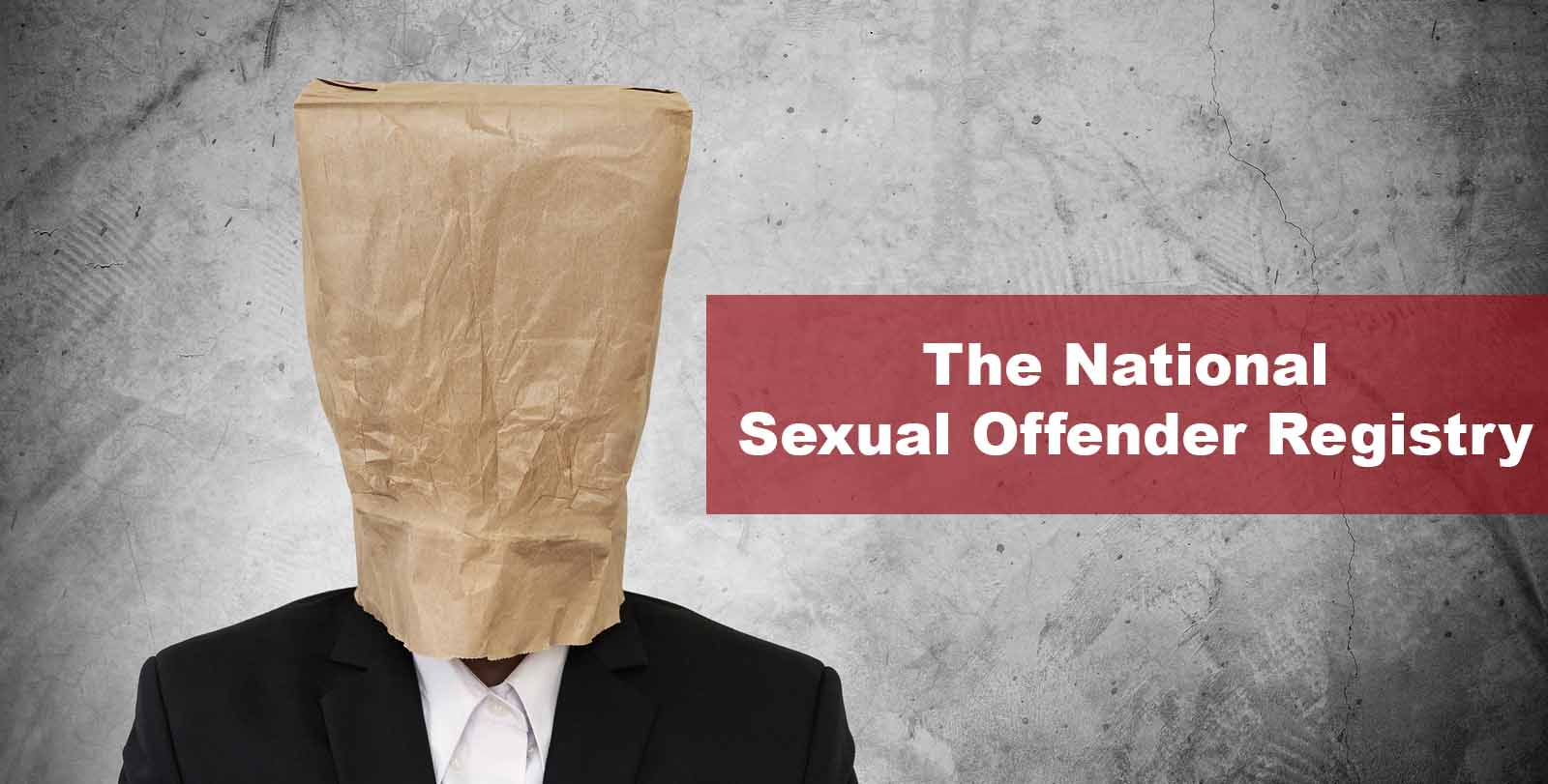 national sex offender registry ontario in Walsall