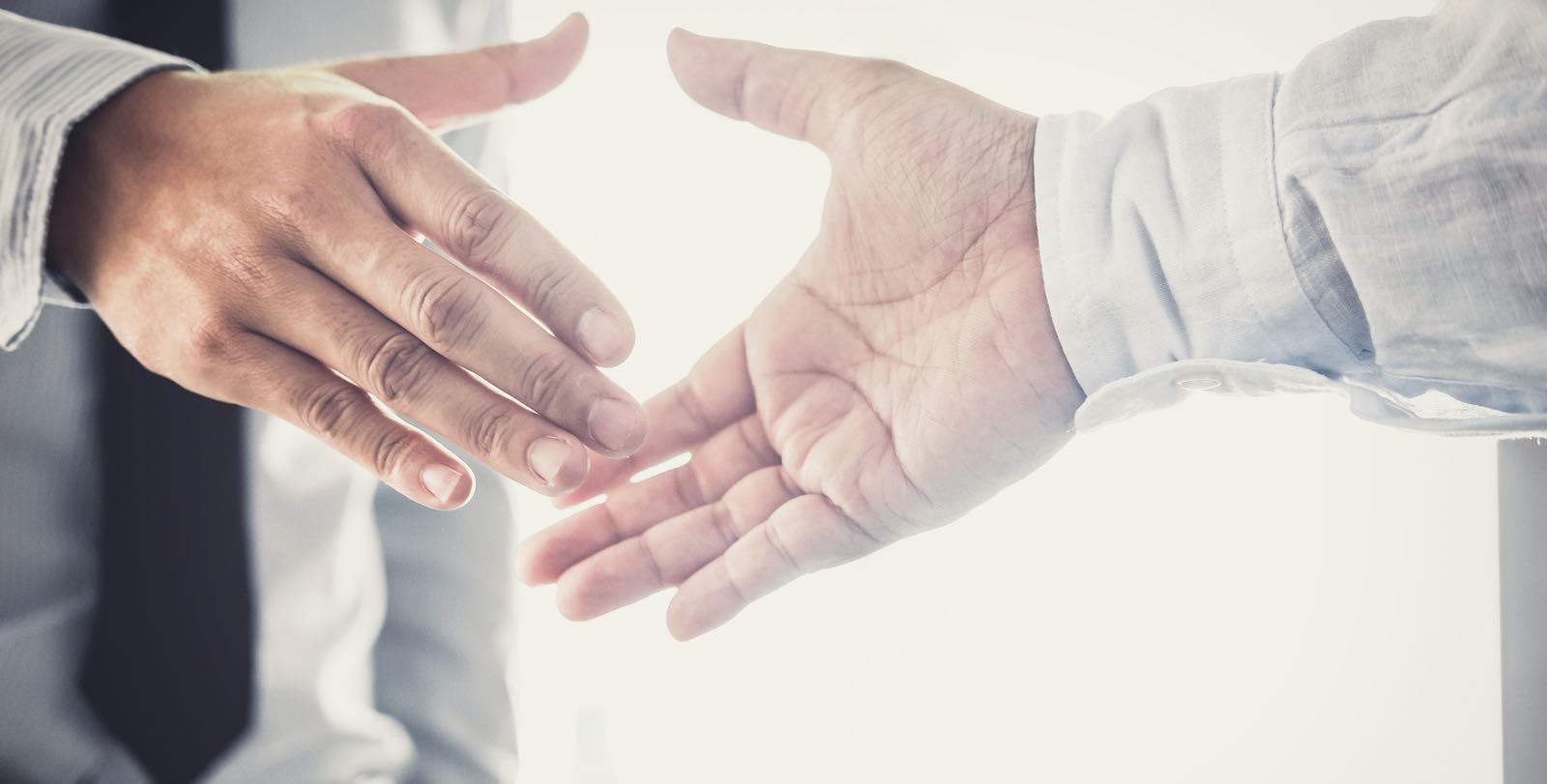Domestic Assault Legal Help
