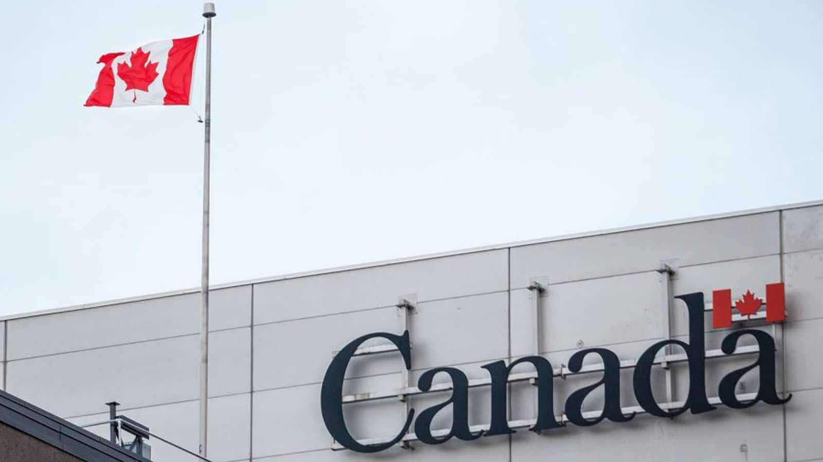 canada visitor visas
