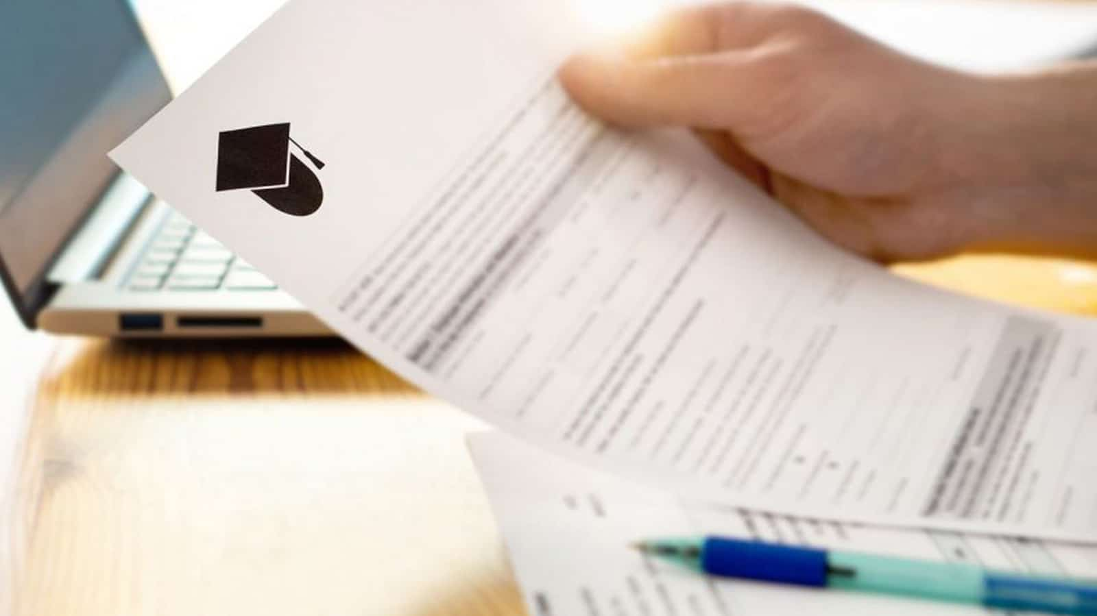 work permits students