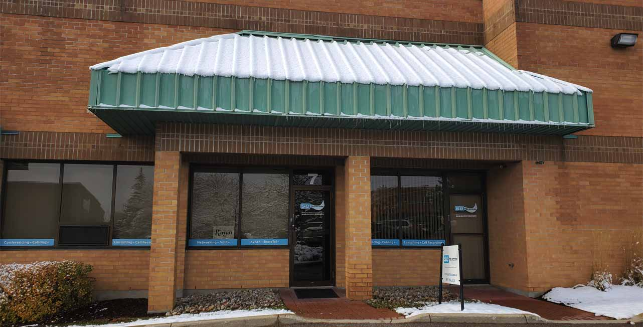 newmarket criminal law office