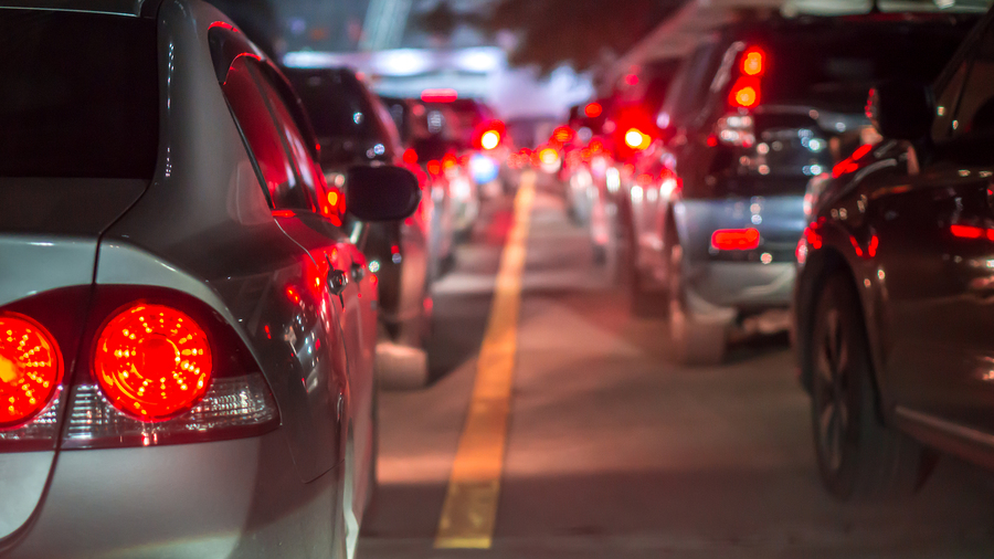 highway traffic act appeal