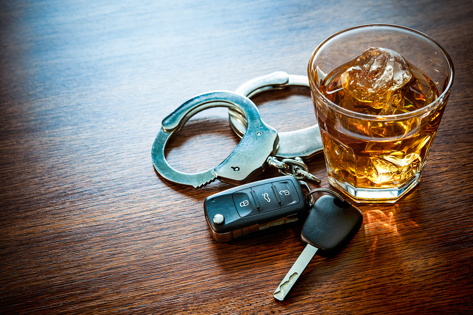 Whitby Dui Lawyer Cost